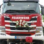 02_hlf3-_ff_krumbach_front