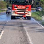 20210511_schadstoffeinsatz_hnk-strasse_krumbach_buchegger_002